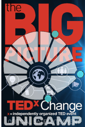 TEDxUnicampChange