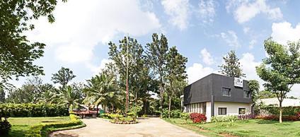 TEDxIBABangalore