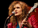 Abigail Washburn: Az amerikai-knai kapcsolatok ptse... bendzsval