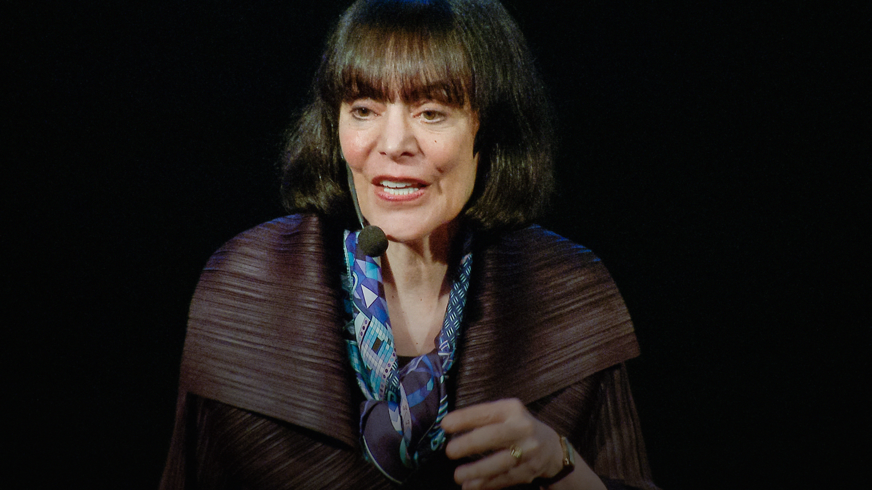 Carol Dweck: The power of believing that you can improve thumbnail
