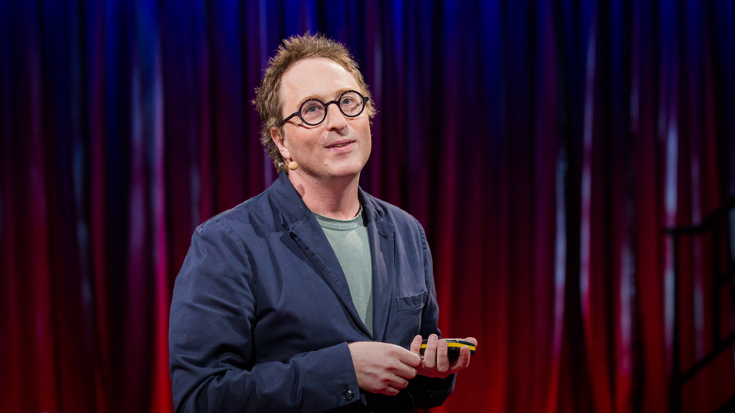 Jon Ronson: What happens when online shaming spirals out of control thumbnail