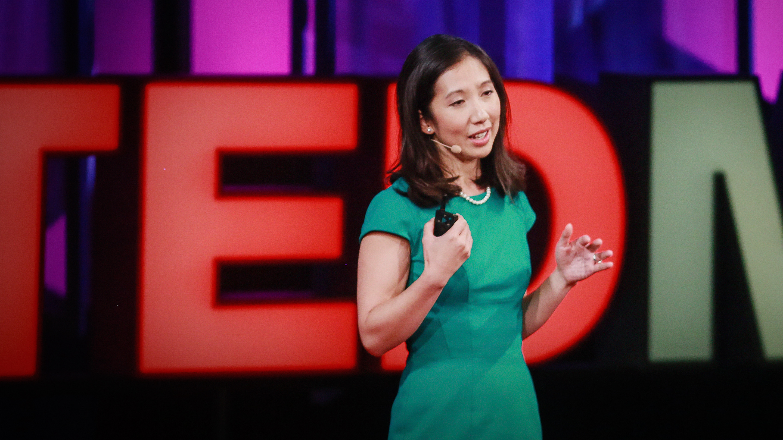 Leana Wen: What your doctor won't disclose thumbnail
