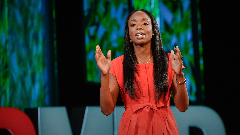 Nadine Burke Harris: How childhood trauma affects health across a lifetime thumbnail