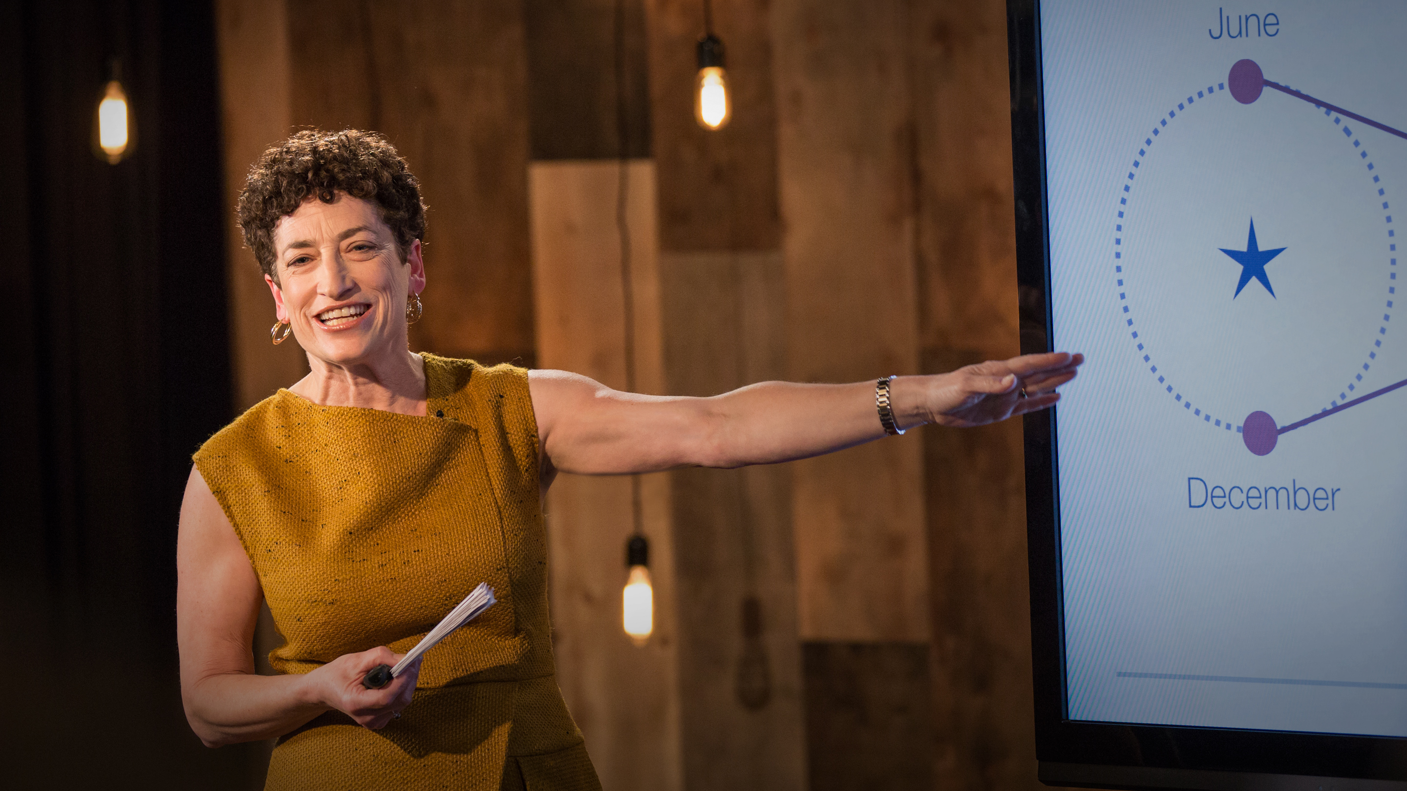 Naomi Oreskes: Why we should trust scientists thumbnail
