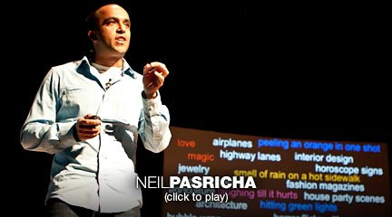 Neilpasricha-2010x