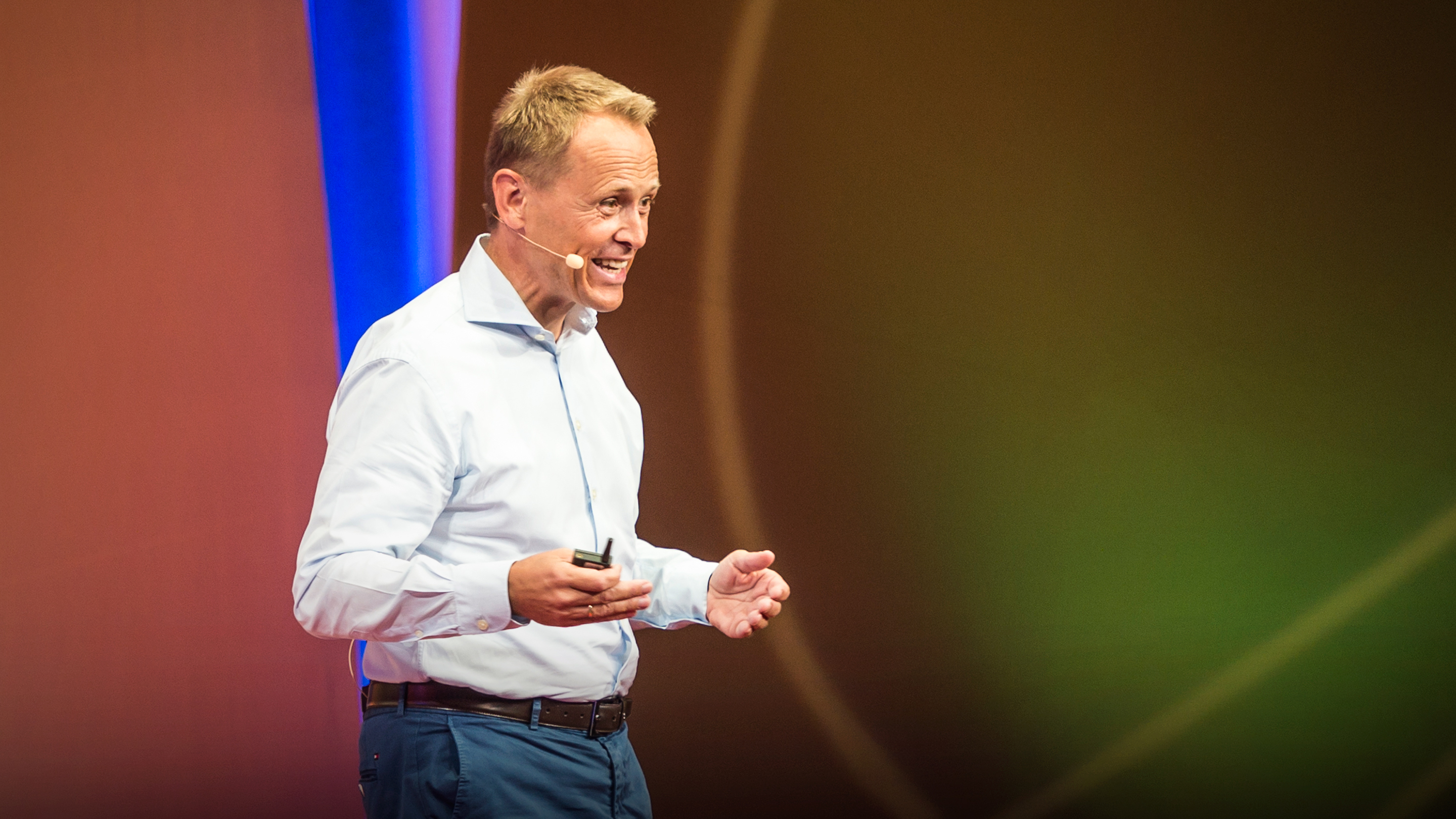 Rainer Strack: The surprising workforce crisis of 2030 — and how to start solving it now thumbnail