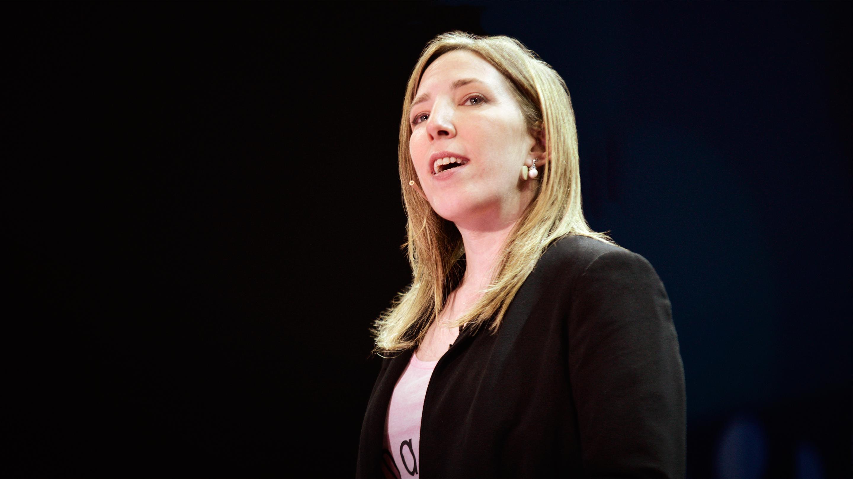 Romina Libster: El poder de la inmunidad colectiva thumbnail