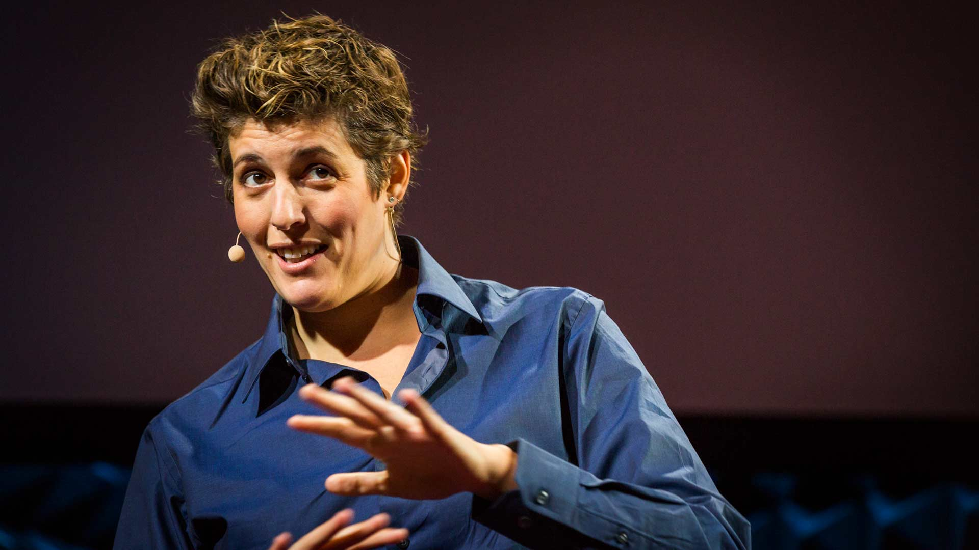 Sally Kohn: Let's try emotional correctness thumbnail