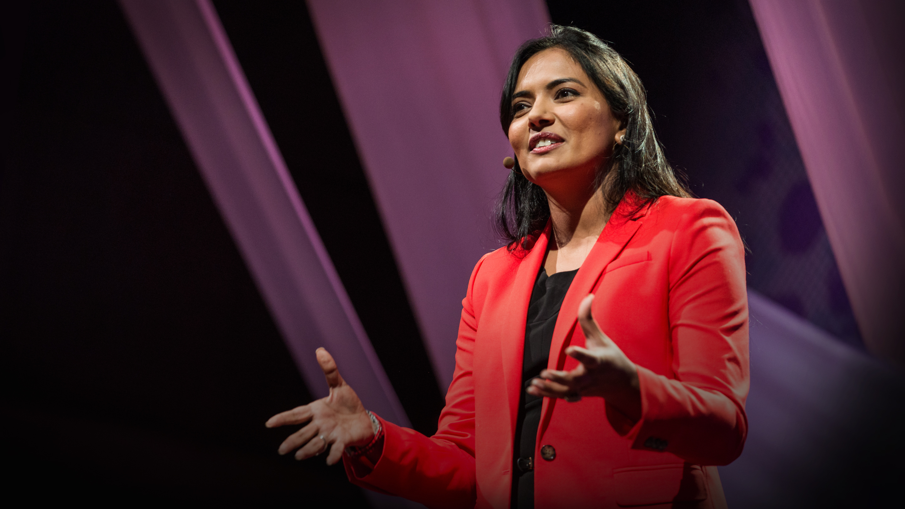 Seema Bansal: How to fix a broken education system ... without any more money thumbnail